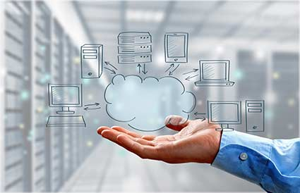Secure Offsite server backup software provides more than piece of mind