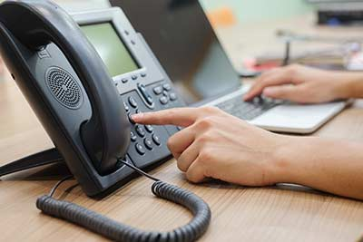 Image result for About Business Telephone Systems Baton Rouge