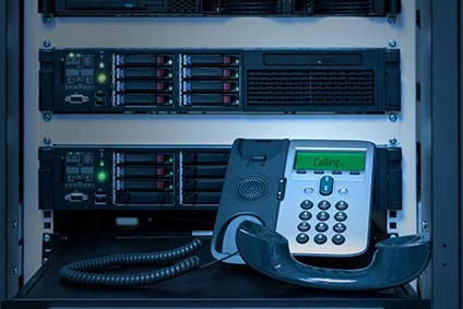 Hosted PBX Vs On Premise PBX