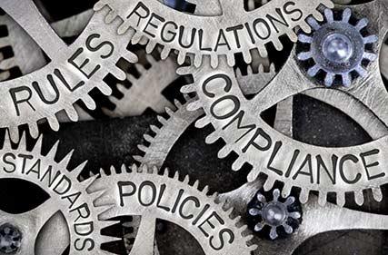 Business of IT Understanding Regulatory Compliance